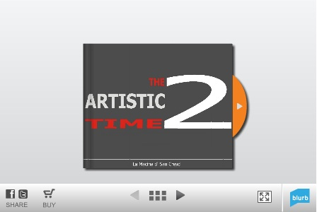 The_Artistic_Time_n2